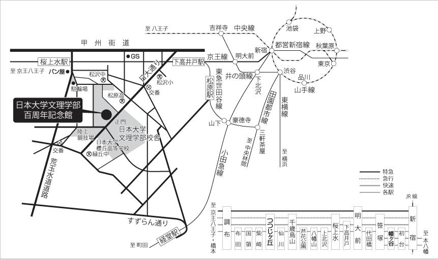 https://www.jsoat.jp/taat/map.png